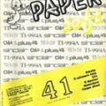 PaperSoft 1985-41