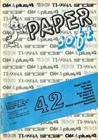 PaperSoft 1985-42