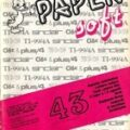 PaperSoft 1985-43
