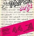 PaperSoft 1985-44