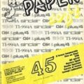 PaperSoft 1985-45