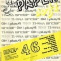 PaperSoft 1985-46