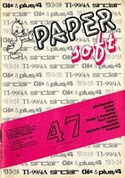 PaperSoft 1985-47