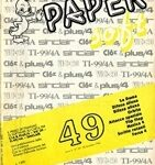 PaperSoft 1985-49
