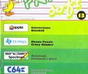 PaperSoft 1984-13
