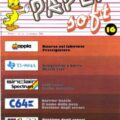 PaperSoft 1984-16