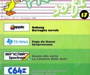 PaperSoft 1984-17