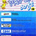 PaperSoft 1984-19