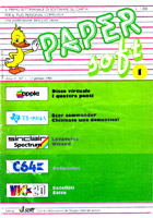 PaperSoft 1985-1