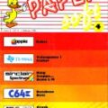 PaperSoft 1985-4