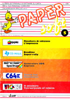 PaperSoft 1985-5