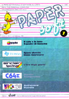 PaperSoft 1985-7