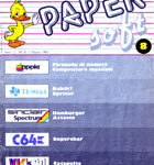 PaperSoft 1985-8
