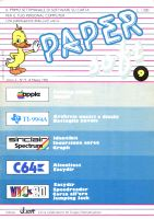 PaperSoft 1985-9
