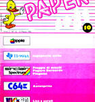 PaperSoft 1985-10