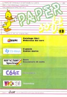 PaperSoft 1985-13