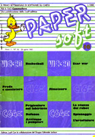 PaperSoft 1985-16