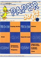 PaperSoft 1985-17