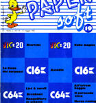 PaperSoft 1985-19