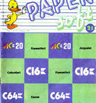PaperSoft 1985-21