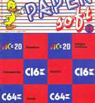 PaperSoft 1985-22