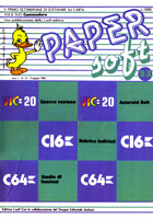 PaperSoft 1985-23
