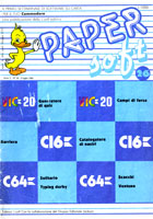 PaperSoft 1985-26