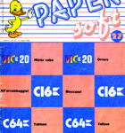 PaperSoft 1985-27