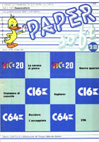 PaperSoft 1985-28