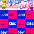 PaperSoft 1985-29