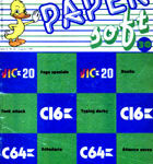 PaperSoft 1985-30