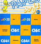 PaperSoft 1985-31