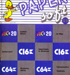 PaperSoft 1985-32