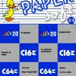 PaperSoft 1985-33