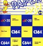 PaperSoft 1985-34