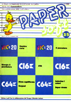 PaperSoft 1985-35