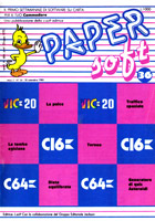 PaperSoft 1985-36