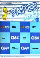 PaperSoft 1985-37