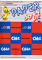 PaperSoft 1985-38