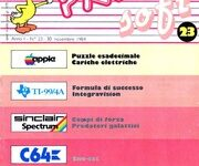 PaperSoft 1984-23
