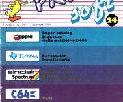PaperSoft 1984-24