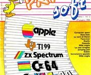 PaperSoft 1984-3