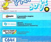 PaperSoft 1984-9